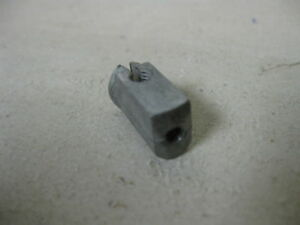 Honda-NOS-CT70-Throttle-Cable-Holder-53162-098-010-n