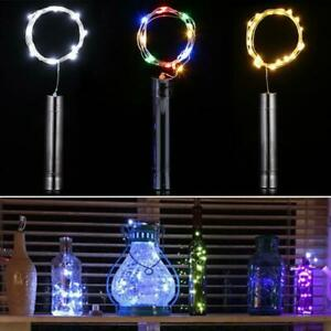 20-LED-Bottle-Lights-Cork-Shape-Lights-for-Wine-Bottle-Starry-String-Lights-Xmas