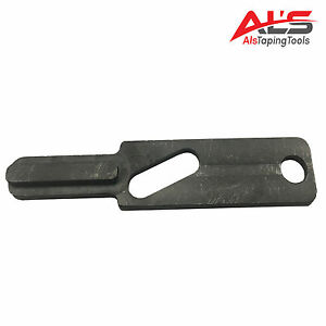 activator tool repair