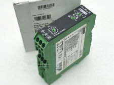 2917379 *FREE PRIORITY SHIPPING Phoenix Contact Timer relay ETD-BL-1T-ON-10S