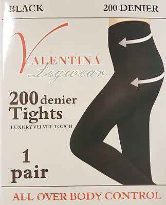 3pk WOMEN WOMAN LADIES FEMALE BLACK DARK ANKLE POP SOX SOCKS DENIER TIGHTS PS301