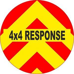 4x4-Spare-Wheel-Cover-4-x-4-Camper-Graphic-Sticker-4x4-Response-AA193