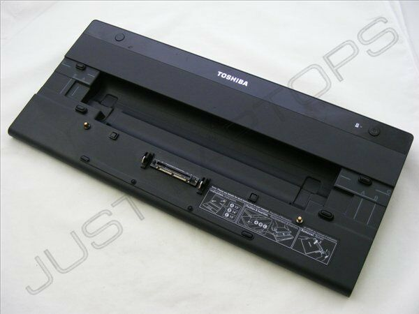 Toshiba Satellite Pro R840 Serial Port Windows 8