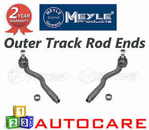BMW-E46-E85-E86-Meyle-Steering-Outer-Track-Tie-Rod-Ends-Left-Right-3160204603-4