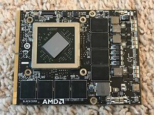 For-APPLE-IMAC-27-034-A1312-Mid-2011-RADEON-HD-6970M-HD6970M-1GB-DDR5-VIDEO-CARD
