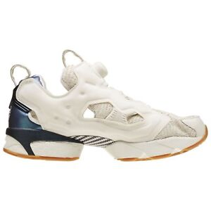 Reebok-Classic-Instapump-Fury-Chinese-New-Year-039-17-Sizes-6-11-RRP-130-BNIB