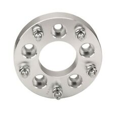 Billet Aluminum Early Ford Wheel Adapter 4 12 5 12 Inch 5lug
