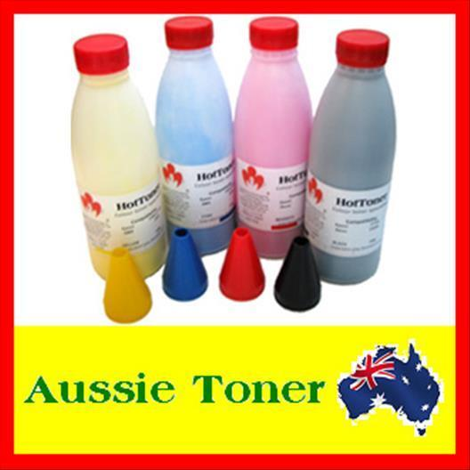 4x Brother MFC9120 MFC9320 MFC 9120 9320 Toner Refill