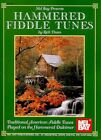 Hammered Fiddle Tunes 9780786641222 by Rich Thum Paperback