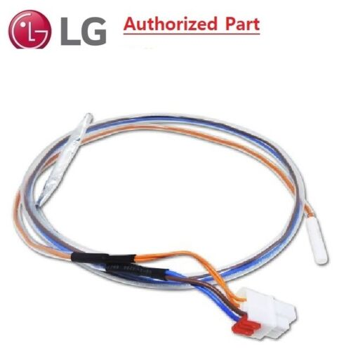 LG GENUINE PART 4781JR2005W  LG FRIDGE TEMPERATURE SENSOR