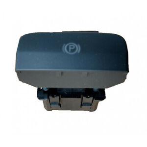 Commutateur-bouton-frein-de-stationnement-Citroen-C4-Picasso-DS4-NEUF-470702