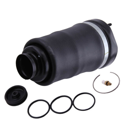 Front Air Suspension Spring Bags For Mercedes-Benz ML GL 320 420 500 63 AMG 2pcs