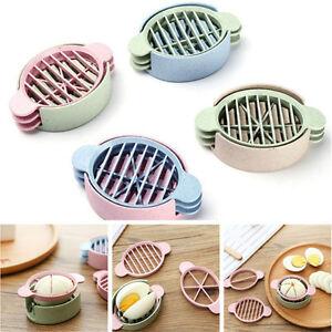 Am-CO-JN-Multifunction-Cut-Boiled-Egg-Cutter-3-In-1-Molds-Egg-Mushroom-Slicer