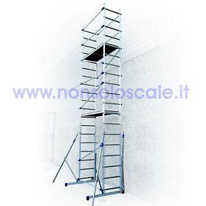 Trabattello-in-alluminio-PINNA-CLIC-CLAC