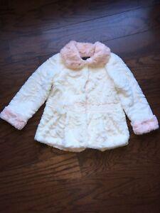 Isobella-amp-Chloe-Coat-Size-6