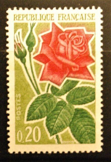 Briefmarken Frankreich postfrisch MiNr. 1409 (1199)