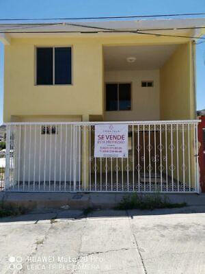Casa Venta Ampliacion Juarez 1,300,000 Parr Cons2