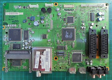 3139 123 62613 WK713.5 - 313926809077 - Philips 42PFL7662D/12