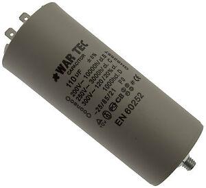CONDENSATEUR-110V-compatible-avec-belle-Mini-Melange-150-Melangeur-de-ciment