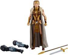 Mattel Wonder Woman DC Comics Multiverse 6 Inch Figure Queen Hippolita 626
