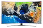 Samsung UE65MU6509 165,1 cm (65 Zoll) 2160p LED Internet TV