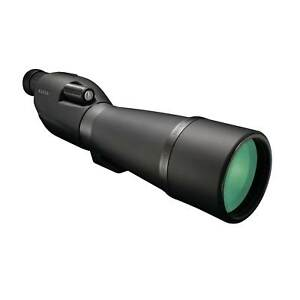 Bushnell-Elite-20-60x-80mm-Waterproof-Hunting-amp-Shooting-Optics-Spotting-Scope