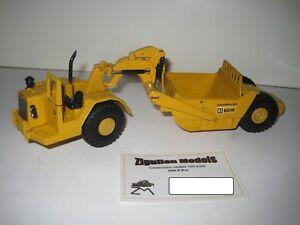Caterpillar-621-R-traillas-Pacman-logotipo-arpra-1-50