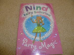 children-book-Nina-Fairy-Ballerina-Party-magic