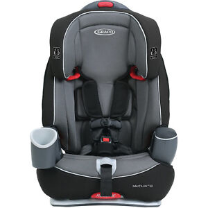 Car Seat Graco 65 Baby Infant