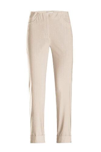 H&M Blogger Pullover gold Gr. M *goldener Pulli*