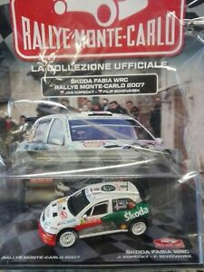 1-43-SKODA-FABIA-WRC-2007-J-KOPECKY-F-SCHOVANEK-RALLYE-MONTE-CARLO-C-IXO