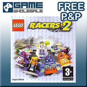 Lego-Racers-2-PC-Arcade-Racer-NEU-sl5