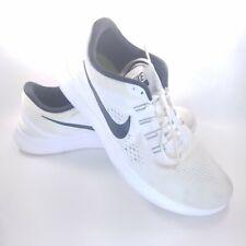 pick up 0966f 04ba1 item 3 Nike Mens Free RN Running Shoes White Black 831508-100 Size 10.5 -Nike  Mens Free RN Running Shoes White Black 831508-100 Size 10.5