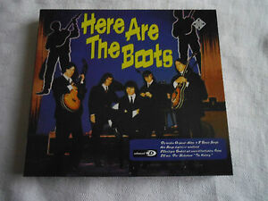CD-THE-BOOTS-HERE-ARE-THE-BOOTS-BEAT-WITH-THE-BOOTS-DOUBLE-CD