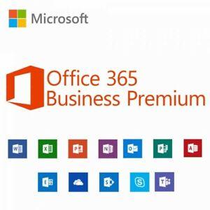 Microsoft-Office-365-Business-Premium-1-anno-1-utente-licenza-via-e-mail