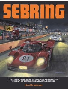 The-Sebring-Record-Book-is-now-SOLD-OUT