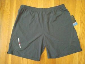 Reebok-crossfit-Shorts-Mens-Size-XL-regular-fitness-training-workout-RCF-playdry
