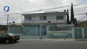 Se vende edificio con 4 departamentos en Monte Bello, Tijuana PMR-1357