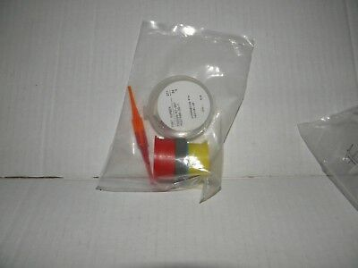 Amphenol Part Number MS27484T14B35SA