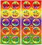 Scratch-and-Sniff-Stickers-Teachers-Scratch-n-Sniff-Reward-Merit-Charts-Teacher thumbnail 4
