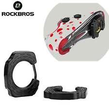 RockBros Cleats Cover For Speedplay Zero Lollipop Lock Protective Case 1 Pair