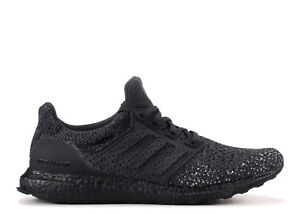 9668585a2732f Image is loading Mens-Adidas-UltraBoost-Ultra-Boost-Clima-Triple-Black-