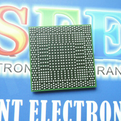 lot of Refurbished 216-0867030 216-0867071 216-0867020 Test good from new board
