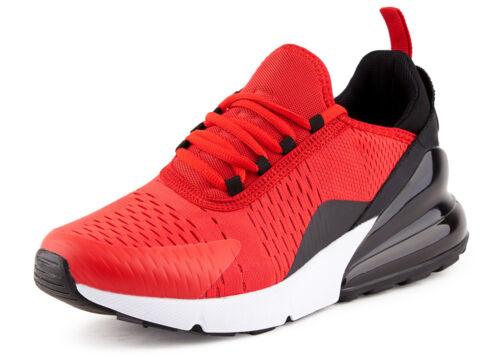 36-45 Neu Herren Damen Laufschuhe Sportschuhe Sneaker Runners 1888 Schuhe Gr