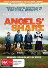 Angels' Share (DVD, 2013)