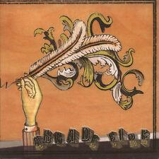 Arcade Fire - Funeral - Vinyl LP *NEW & SEALED*