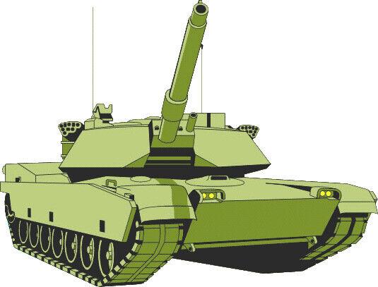 military4u