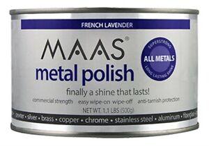 MAAS-1-1LB-MTL-Polish-Part-91404