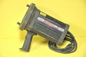 Labino-MPXL-Midlight-UV-Light-Torch-Flashlight-Inspection-NDT