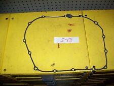 1 of Honda motorcycles part # 11394-MG8-000 gasket
